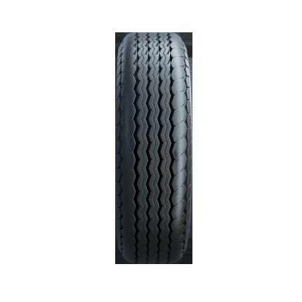 GTR TyreGQT