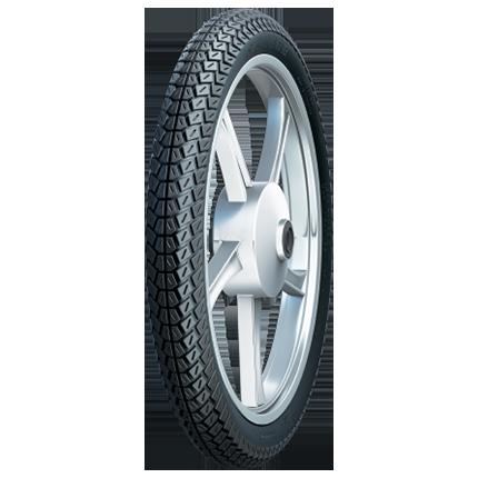 GTR TyreSANGEE
