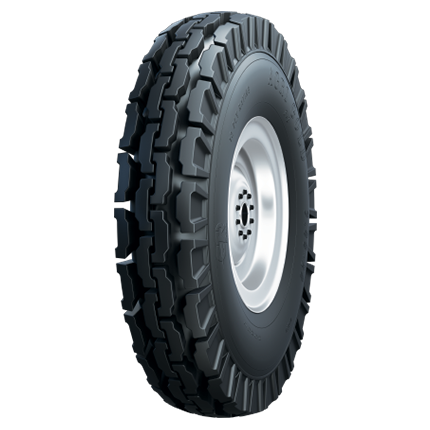 GTR TyreAGRI GOLD (AG)
