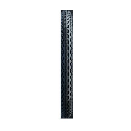 GTR TyreCLIFF RIDE