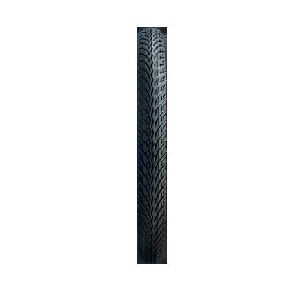 GTR TyreAQUA GRIP