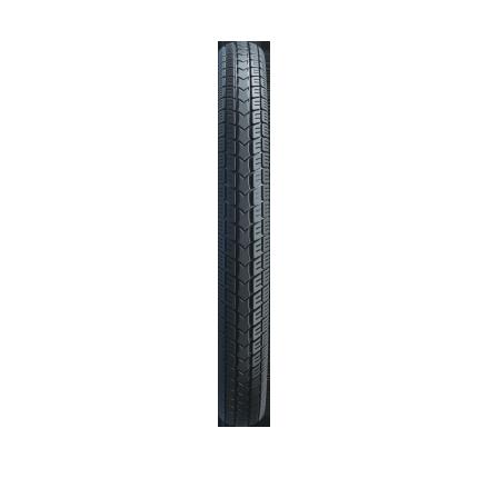 GTR TyreBLACK COBRA