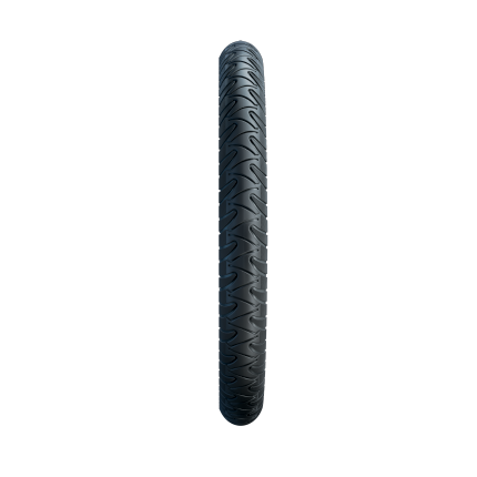 GTR TyreMUSTANG