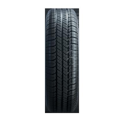 GTR TyreRADIAL ST