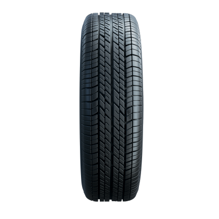 GTR TyreXP 2000 II