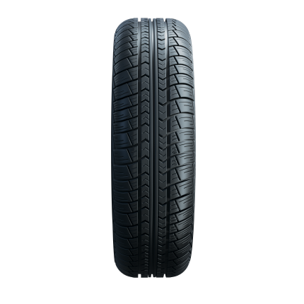 GTR TyreEURO TYCOON