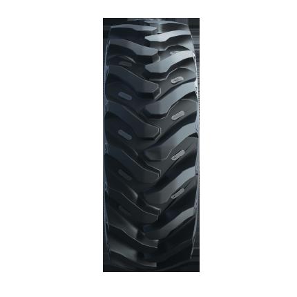 GTR TyreDOUBLE BULL POWER (DBP)
