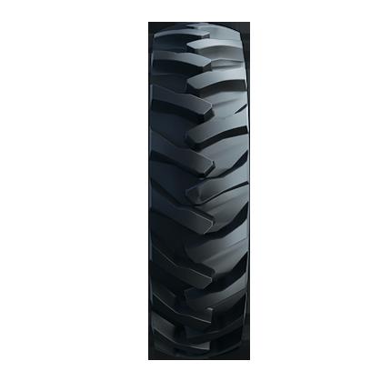 GTR TyrePOWER LUG (PL)