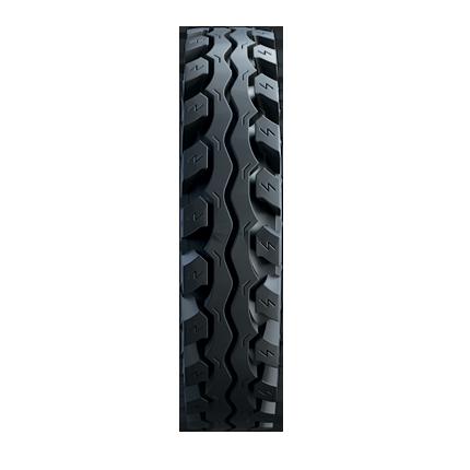 GTR TyreSUPER LOADER