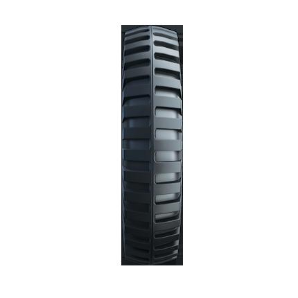 GTR TyreNON DIRECTIONAL (ND)