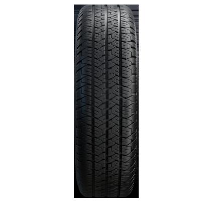 GTR TyreBG ALRO PLUS