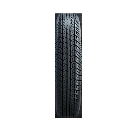 GTR TyreCHIEF – FRONT