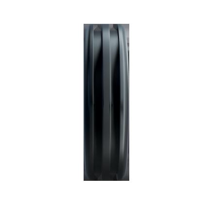 GTR TyreAGRI TRAC (AT)