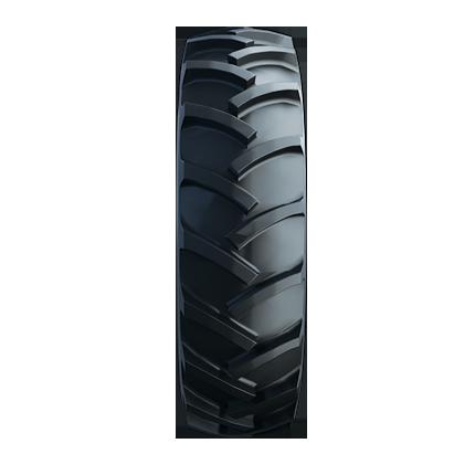GTR TyreSUPER POWER LUG (SPL)