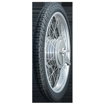 GTR TyreHYPER SONIC