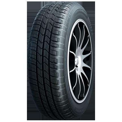 GTR TyreEURO KOMPACT