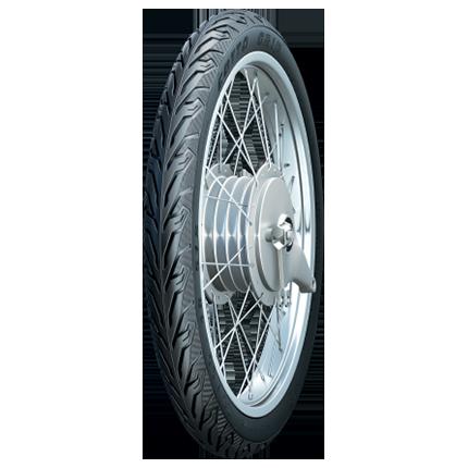 GTR TyreGOTO GRIP 125CC (R)