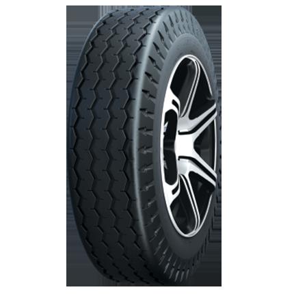 GTR TyrePOWER JET COMMERCIAL (PJC)