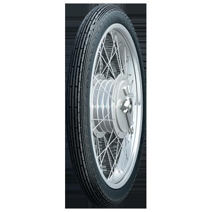 GTR TyreHYPER SONIC 125CC (F)