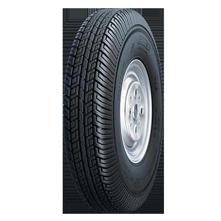 GTR TyreSTAR SPRINTER (SS)