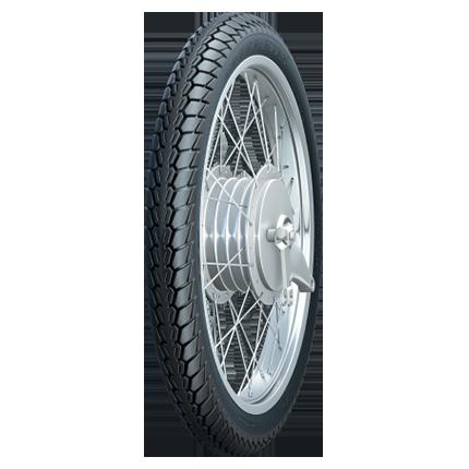 GTR TyreSNAKE EYES