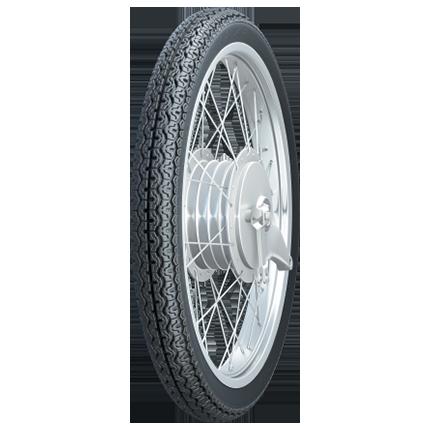 GTR TyreNIAGARA XP