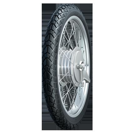 GTR TyreSPYDER WEB