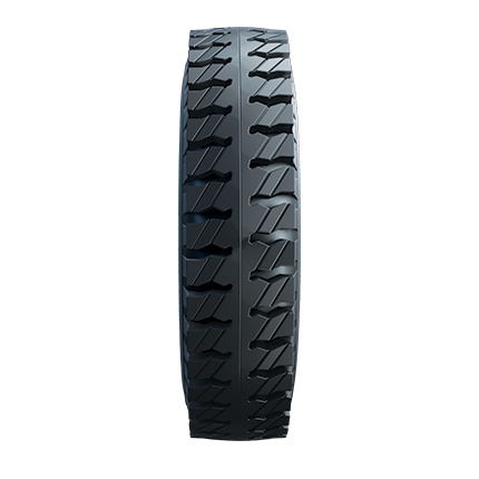 GTR TyreLOAD STAR