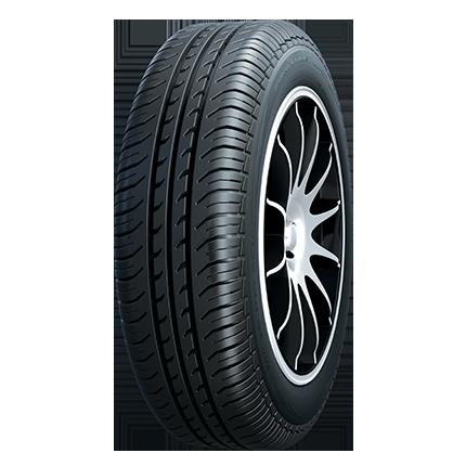 GTR TyreEURO GLIDE