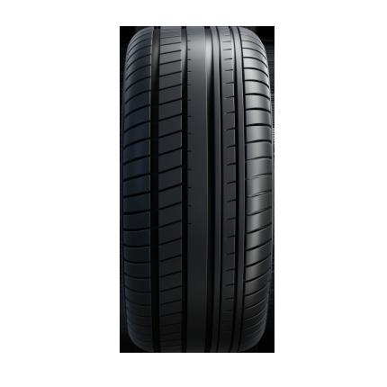 GTR TyreBG THUNDER MAX
