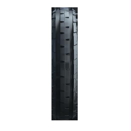 GTR TyreAGRI RIB (AR)