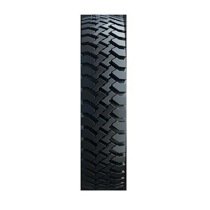 GTR TyreSUPER ALL GRIP (SAG)